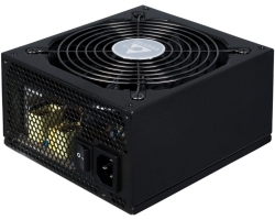CHIEFTEC CFT-700-14CS,700W