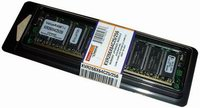 KINGSTON 2GB/800,DDR2