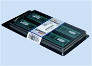 KINGSTON 2X1GB/1066,DDR2