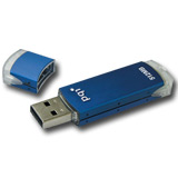 KINGSTON-DataTravelerII,4GB