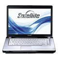 TOSHIBA Satellite A300-29U