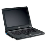 TOSHIBA Satellite L630-12V